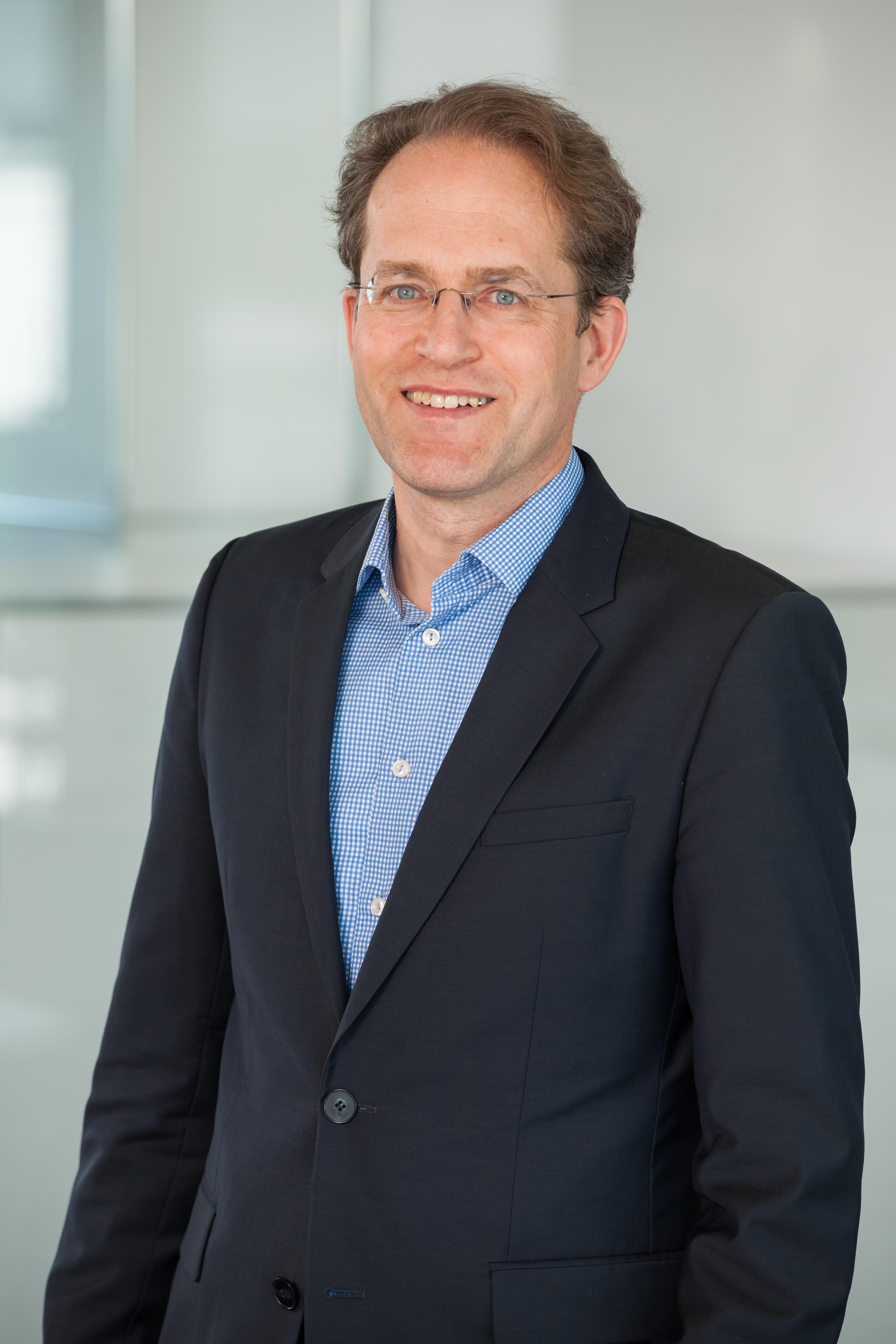 DFH Deutsche Fertighaus Holding AG für den Deutschen ...