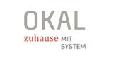 partner-okal