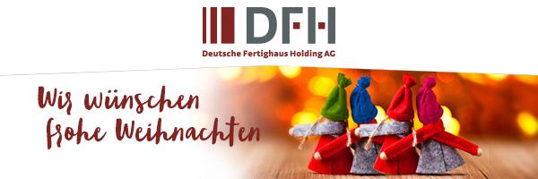 DFH-Newsletter