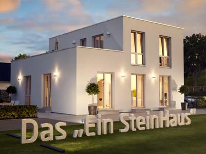Das_Ein-SteinHaus