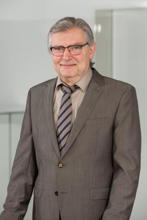 Hermann Wüst