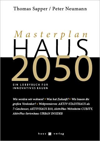 haus2050