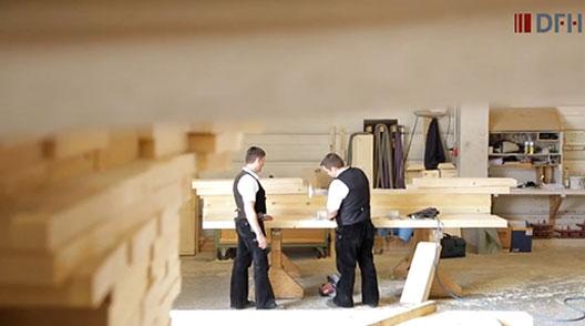 preview_die-dfh-deutsche-fertighaus-holding-ag-als-arbeitgeber
