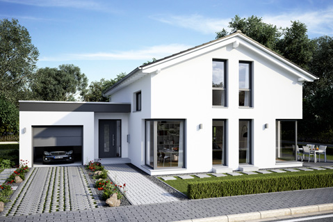 referenzhaus-einsteinhaus