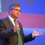 Nachhaltigkeitspreis-DFH-Partner