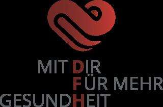 DFH-Gesundheitsteam-Logo-320x210