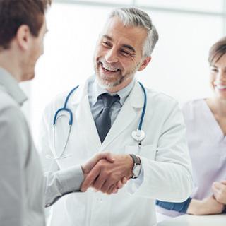 dfhag.de_Kacheln_Mitarbeiterportal_Krankenzusatzversicherung