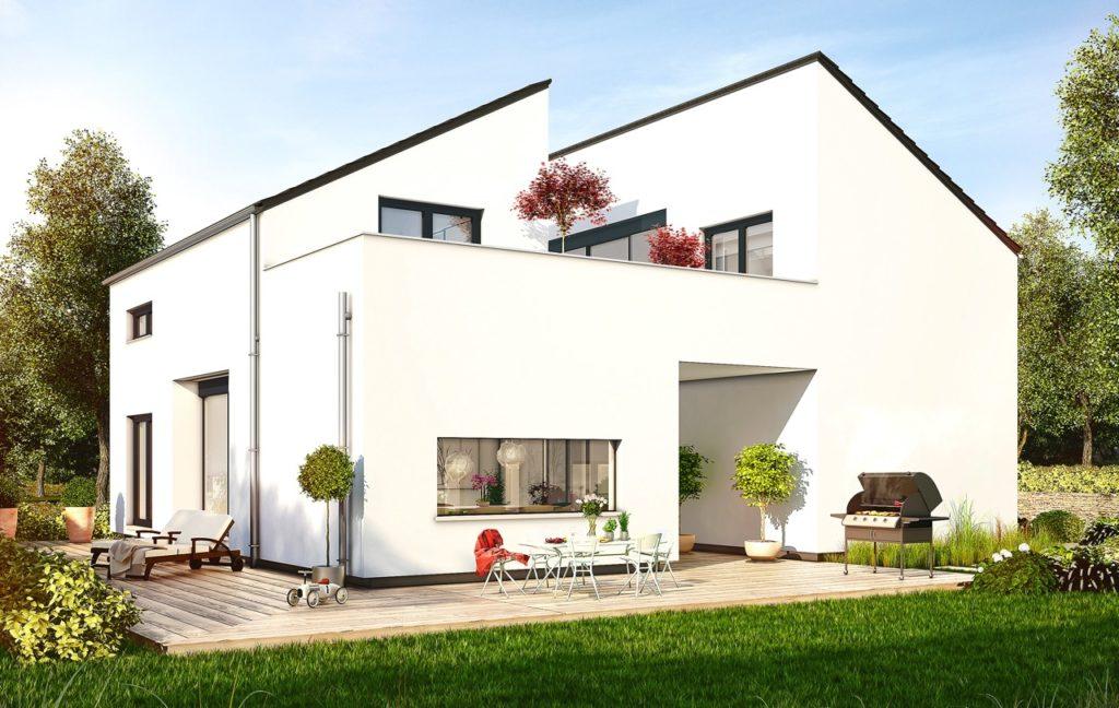 energielieferant haus bauexperten halten aktivplus idee. Black Bedroom Furniture Sets. Home Design Ideas
