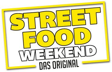 Street_Food_Weekend_Logo