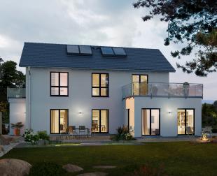 allkauf fertighaus preisliste amazing blockhaus preise mit welchen with allkauf fertighaus. Black Bedroom Furniture Sets. Home Design Ideas