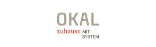 Pionier und Premiumanbieter: OKAL